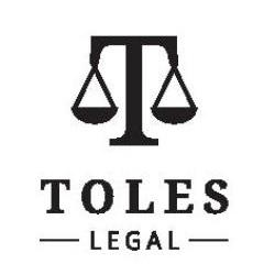 TOLES-LOGO-1